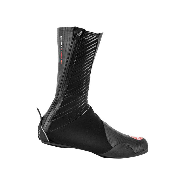 CASTELLI ROS SHOECOVER