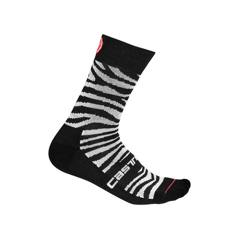 CASTELLI SAFARI 15 SOCKS