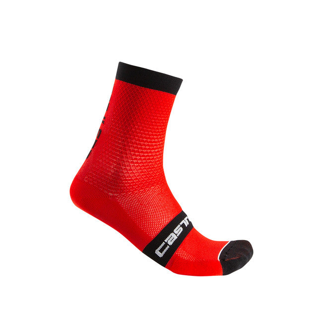 CASTELLI SUPERLEGGERA 12 SOCK
