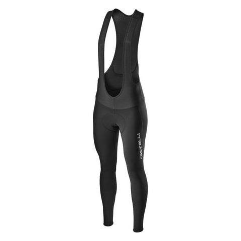 CASTELLI ENTRATA WIND BIBTIGHT