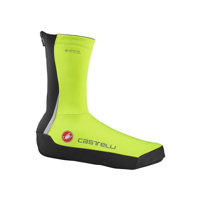 CASTELLI INTENSO UL SHOECOVER