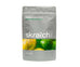 SKRATCH LABS EXERCISE HYDRATION MIX - 1LB BAG: LEMONS & LIMES