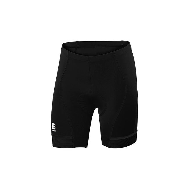 SPORTFUL GIRO SHORT 18 - BLACK