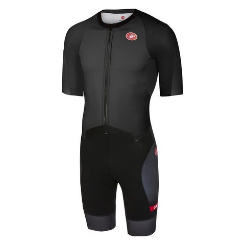 CASTELLI ALL OUT SPEEDSUIT