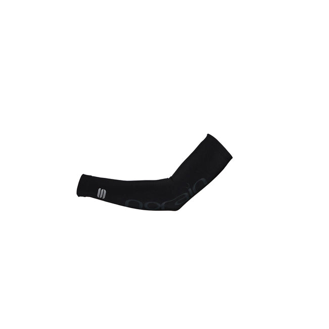 SPORTFUL NORAIN ARM WARMERS - BLACK