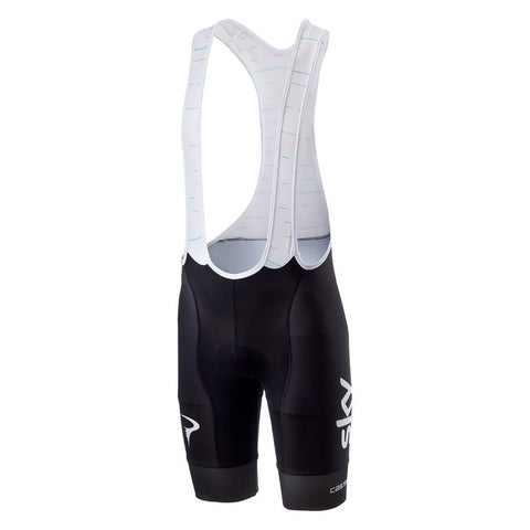 2018 TEAM SKY VOLO BIBSHORT