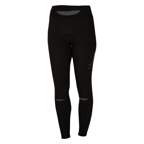 CASTELLI WOMEN'S CHIC TIGHT