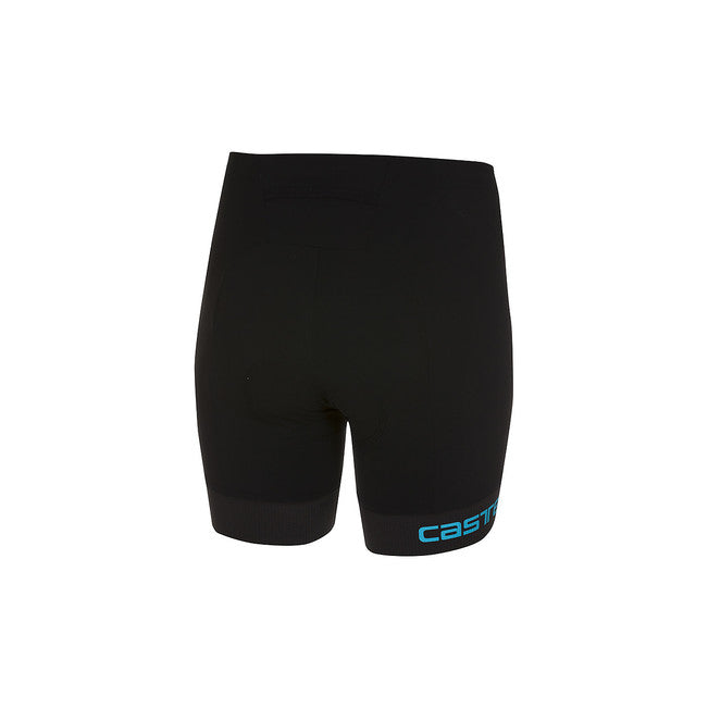 CASTELLI WOMEN'S CORE 2 W SHORT