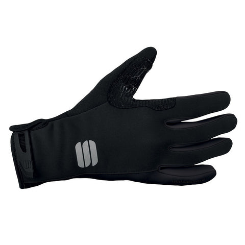 SPORTFUL WS ESSENTIAL XC GLOVE