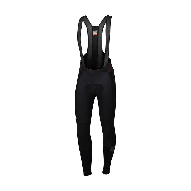 SPORTFUL SUPERGIARA BIBTIGHT - BLACK