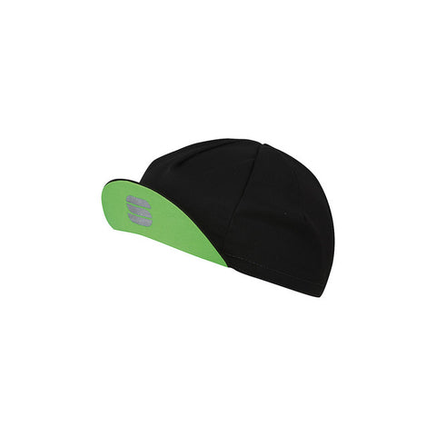 SPORTFUL INFINITE CAP