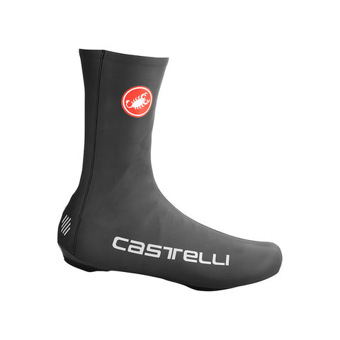 CASTELLI SLICKER PULL-ON SHOECOVER