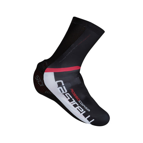 CASTELLI AERO RACE SHOECOVER MR