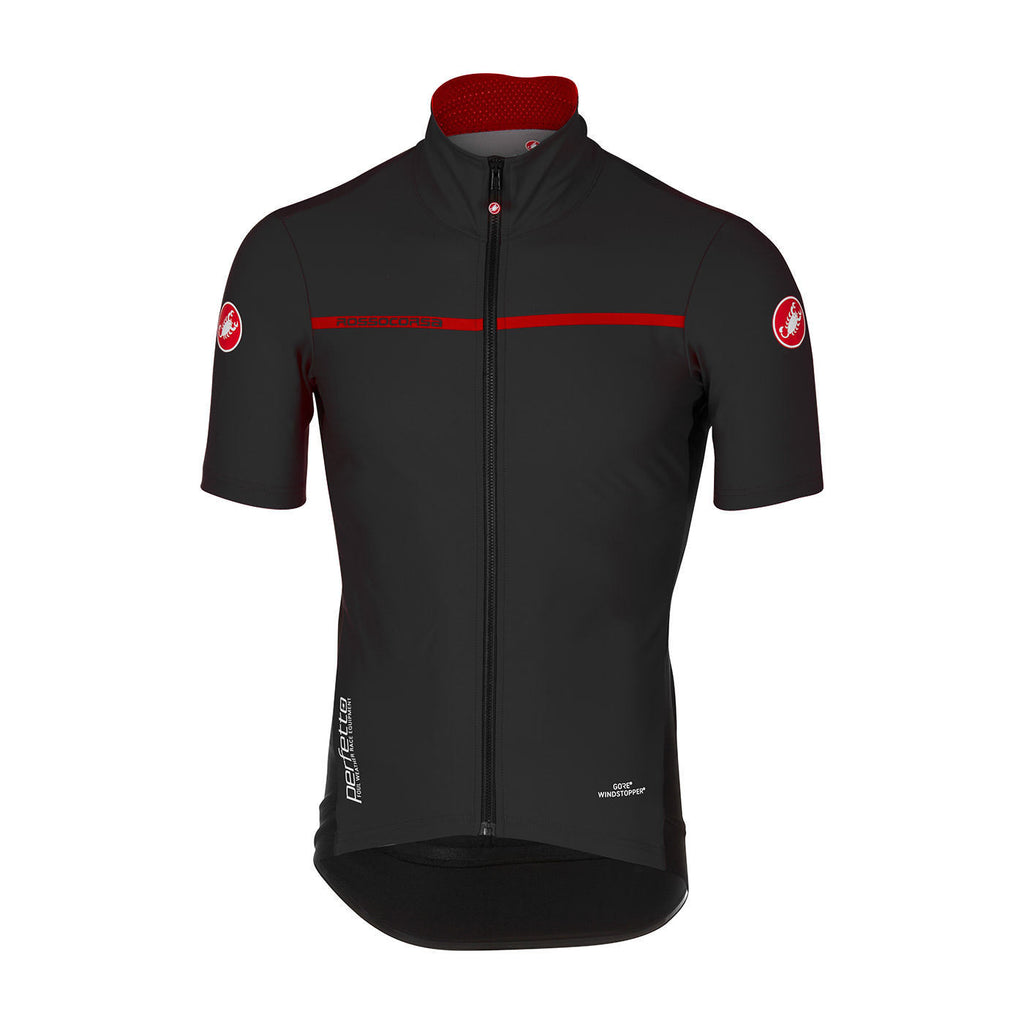 Castelli Perfetto Light 2