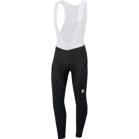 SPORTFUL GIRO 2 BIBTIGHT - BLACK