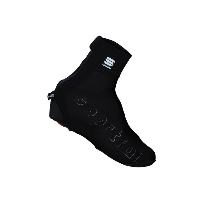 SPORTFUL ROUBAIX THERMAL BOOTIE - BLACK