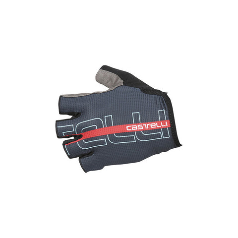 CASTELLI TEMPO GLOVES
