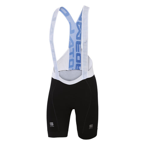 SPORTFUL TOTAL SUPER COMFORT BIBSHORT