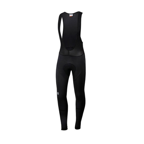 SPORTFUL FIANDRE NORAIN PRO BIBTIGHT