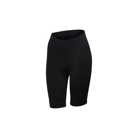 SPORTFUL WOMEN'S VUELTA W SHORT