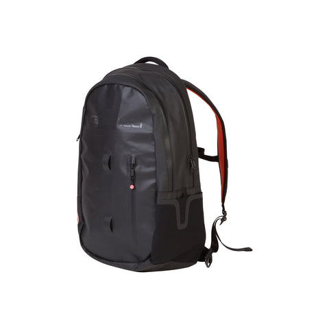 CASTELLI GEAR BACKPACK