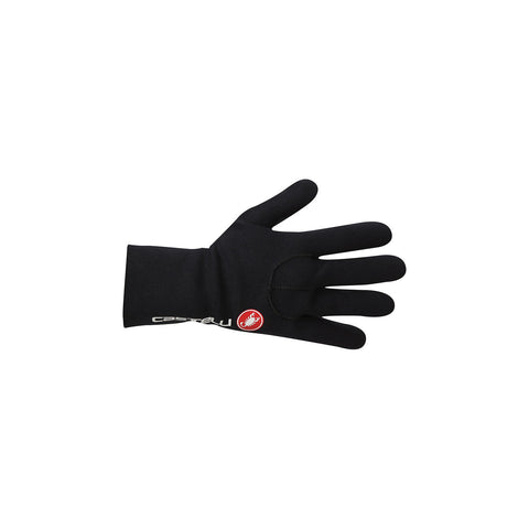 CASTELLI DILUVIO LIGHT GLOVES
