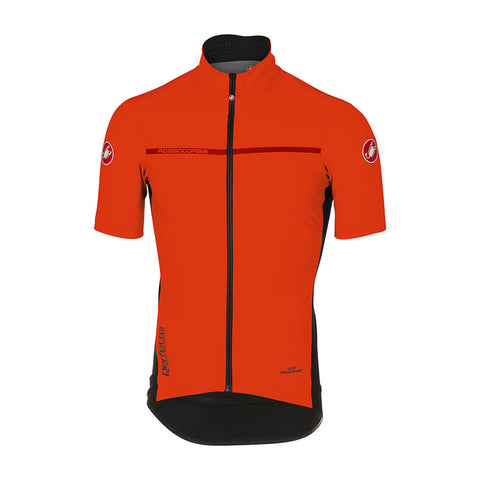 CASTELLI PERFETTO LIGHT 2 - ORANGE