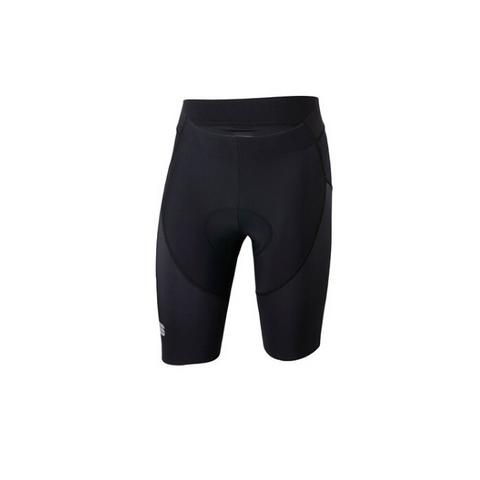 SPORTFUL IN LINER SHORT