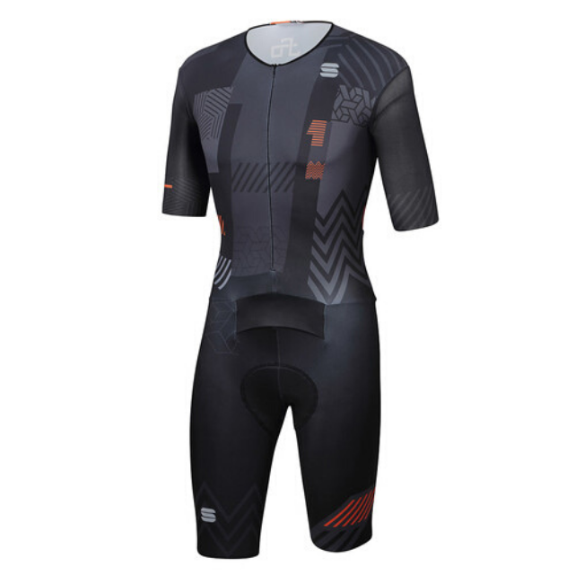 SPORTFUL BOMBER 111 SUIT