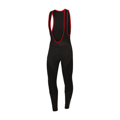 SPORTFUL FIANDRE NORAIN BIBTIGHT - BLACK