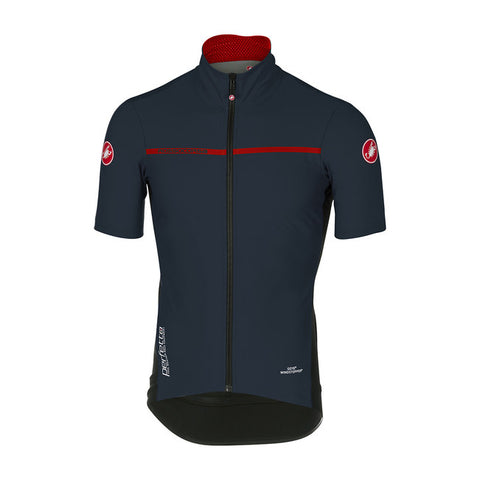 CASTELLI PERFETTO LIGHT 2 - DARK INFINITY BLUE