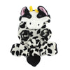 Cow Pet Costume