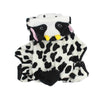 Image of Cow Pet Costume