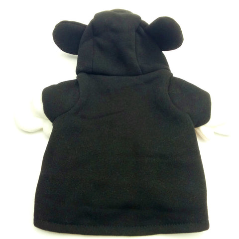 Mickey Mouse Costume