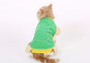 Image of Turtle Cat Costume