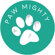 Image of Pawmighty