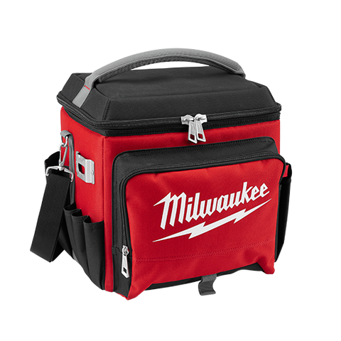 Milwaukee Jobsite Cooler - 48228250