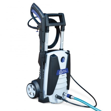 AR Electric Pressure Washer 1885PSI 7.3LPM - AR130
