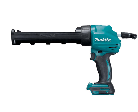 18V Mobile 300ml Caulking Gun - DCG180Z