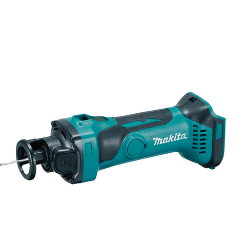 18V Mobile Cut Out Tool - DCO180Z