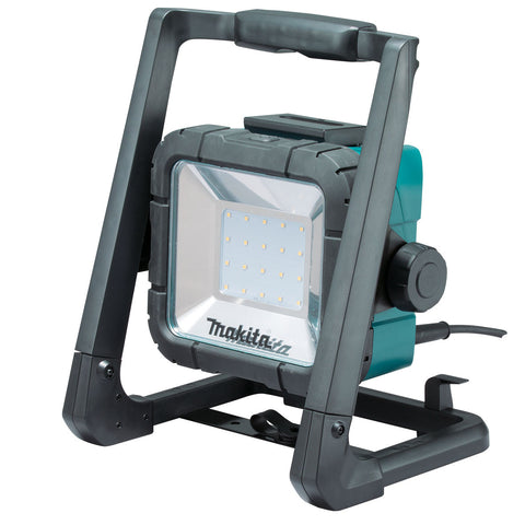 18V Mobile LED Work light - DML805