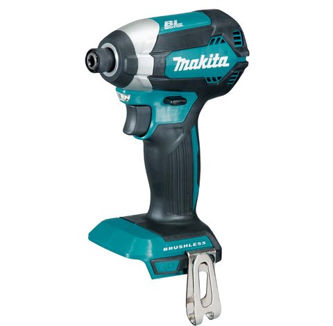 18V Mobile Brushless Impact Driver - DTD153Z
