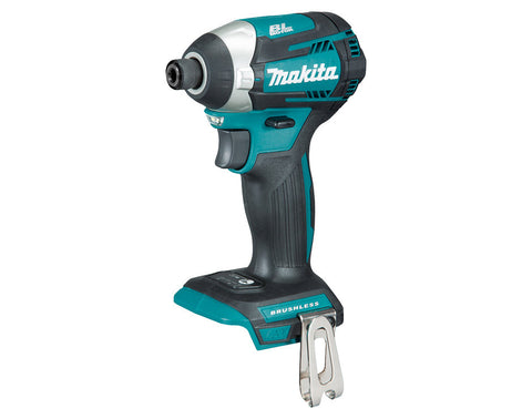18V Mobile Brushless Impact Driver - DTD154Z