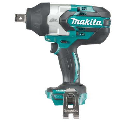 "18V Mobile Brushless 3/4"" Impact Wrench - DTW1001Z"