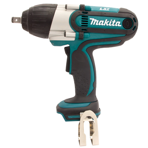 "18V Mobile 1/2"" Impact Wrench - DTW450Z"