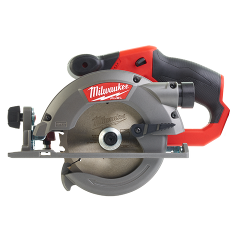 M12 FUEL™ 140mm Circular Saw - M12CCS44-0