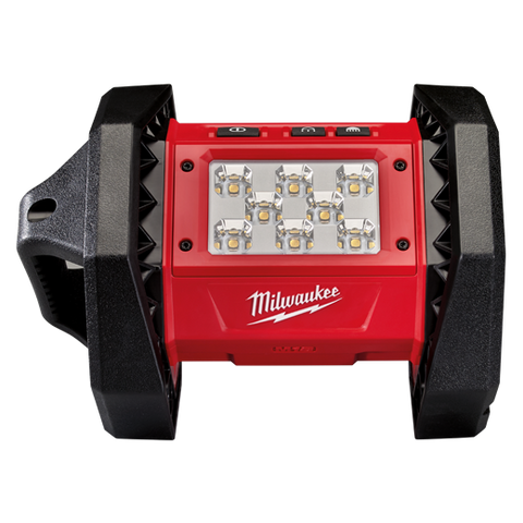M18™ LED Flood Light - M18AL-0