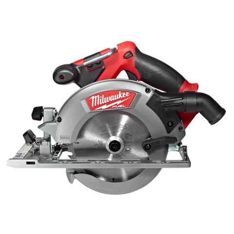 M18 FUEL™ 165mm Circular Saw - M18CCS55-0
