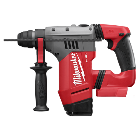 M18 FUEL™ 28mm SDS Plus Rotary Hammer - M18CHP-0