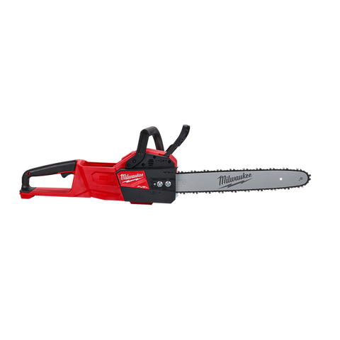 "M18 FUEL™ 16"" CHAINSAW - M18FCHS-0"